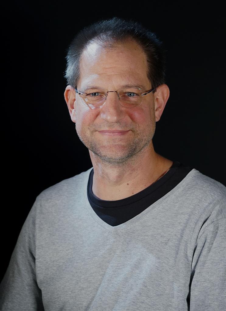 Johannes Widmer