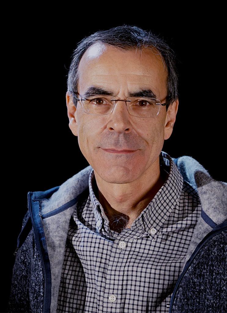 Stefan Ritzenthaler